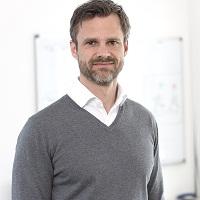 Ulrich Rant at World Biosimilar Congress