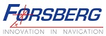 Forsberg Services at The Commercial UAV Show