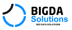 BIGDA Solutions at RAIL Live - Spanish
