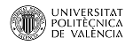 Universitat Politècnica de València at World Metro & Light Rail Congress & Expo 2018 - Spanish