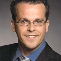Sebastian Bunk at HPAPI World Congress