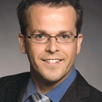 Sebastian Bunk at World Biosimilar Congress