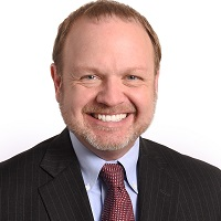 Chris Tierney | Partner | Moore Colson » speaking at Accounting Show NY