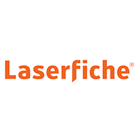 Laserfiche International Limited at EduTECH Australia 2018