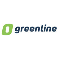 Greenline at EduBUILD 2019