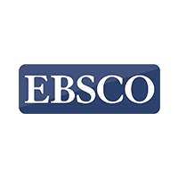 EBSCO at EduBUILD 2019