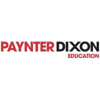 Paynter Dixon Constructions Pty Limited at EduTECH Australia 2018