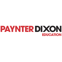 Paynter Dixon Constructions Pty Limited, sponsor of EduTECH 2019