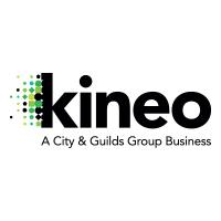 Kineo & E3 Learning at EduTECH Australia 2018