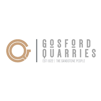 Gosford Quarries at EduBUILD 2019