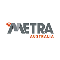 Metra Australia (EduBUILD & NFS19) at EduBUILD 2019