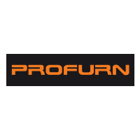 Profurn Commercial Pty Limited at EduBUILD 2019