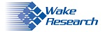Wake Research Associates at World Vaccine Congress Washington 2018
