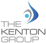 The Kenton Group, exhibiting at Connected Britain 2020