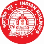 Indian Railways at Middle East Rail 2018