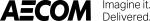 AECOM, sponsor of Middle East Rail 2019