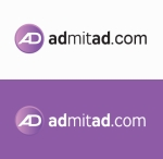 admitad.com at Seamless Middle East 2018
