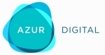 Azur Digital at Seamless Middle East 2018