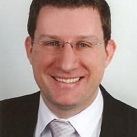 Johannes Brozy at HPAPI World Congress