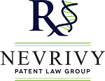 Nevrivy Patent Law Group PLLC at World Vaccine Congress Washington 2018