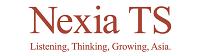 Nexia TS Advisory Pte Ltd at Accounting & Finance Show SG 2018