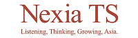 Nexia TS Advisory Pte Ltd at Accounting & Finance Show Asia 2018