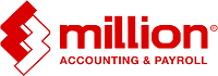 Rockbell International Software Pte Ltd, exhibiting at Accounting & Finance Show Asia 2018