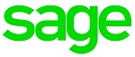 Sage Software Asia Pte Ltd at Accounting & Finance Show Asia 2018
