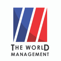The World Management Pte Ltd at Accounting & Finance Show SG 2018
