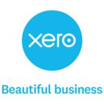 Xero at Accounting & Finance Show SG 2018