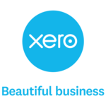 Shermin Oh, Partner Marketing Lead, Asia, Xero
