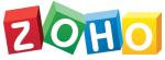 Zoho Corporation at Accounting & Finance Show Asia 2018