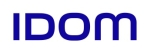 Idom, sponsor of World Metro & Light Rail Congress & Expo 2018