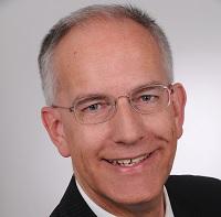 Martin Pöhlchen