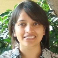 Pinal Patel at World Biosimilar Congress