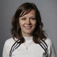 Nora Pencheva at World Biosimilar Congress