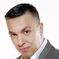 Dusan Zuza at World Gaming Executive Summit 2018