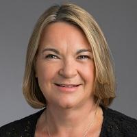 Charlotte French at World Biosimilar Congress