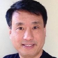 Liping Jin at World Biosimilar Congress
