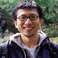 Tianbo Xu at European Antibody Congress