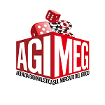 Agimeg at World Gaming Executive Summit 2018