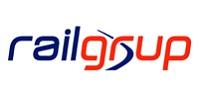 Railgrup at RAIL Live 2019