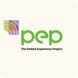 The Patient Experience Project at World Orphan Drug Congress USA 2018