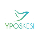 YposKesi at World Orphan Drug Congress USA 2018