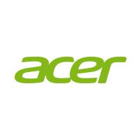 ACER Computer Australia, sponsor of EduTECH Australia 2018