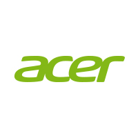 ACER Computer Australia at EduBUILD 2019