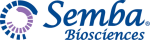 Semba Biosciences at World Precision Medicine Congress