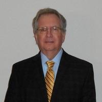 John Madsen at World Advanced Therapies & Regenerative Medicine Congress
