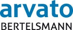 Arvato, exhibiting at Seamless Middle East 2018