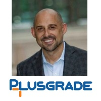 Chris Engle, Chief Commercial Officer, Plusgrade Llc